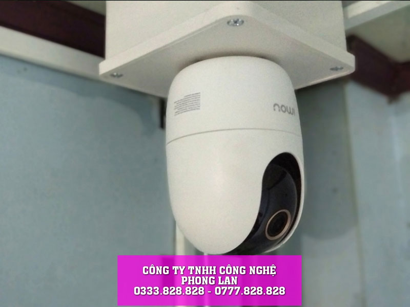 lap-dat-2-camera-wifi-imou-4-0mpx-cho-anh-thu-tai-bao-loc-camera-phonglan-1
