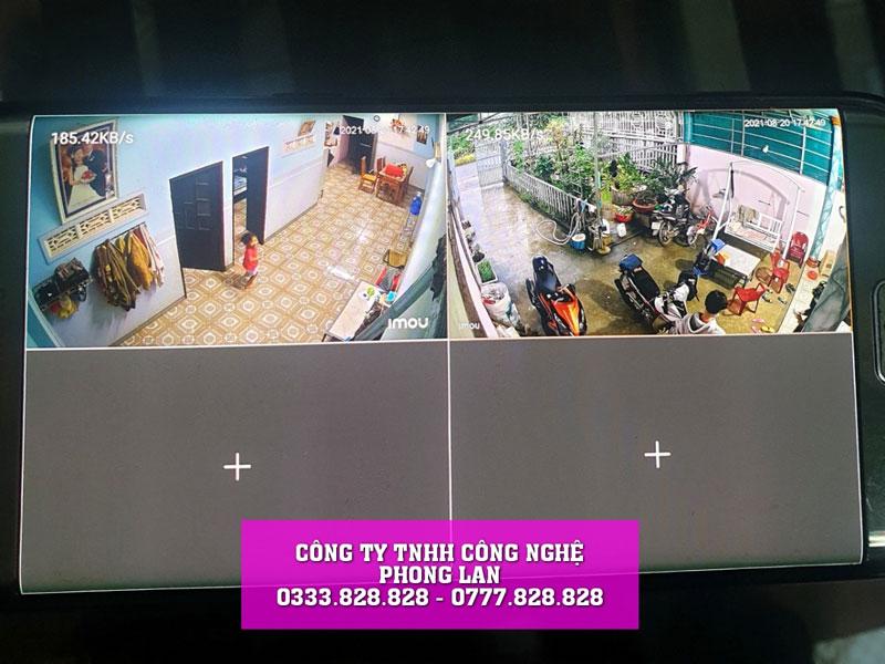lap-dat-2-camera-wifi-imou-4-0mpx-cho-anh-thu-tai-bao-loc-camera-phonglan-3