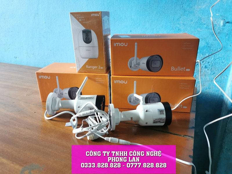lap-dat-camera-cho-shop-my-pham-su-bao-loc-tai-bao-lam-camera-phonglan-6