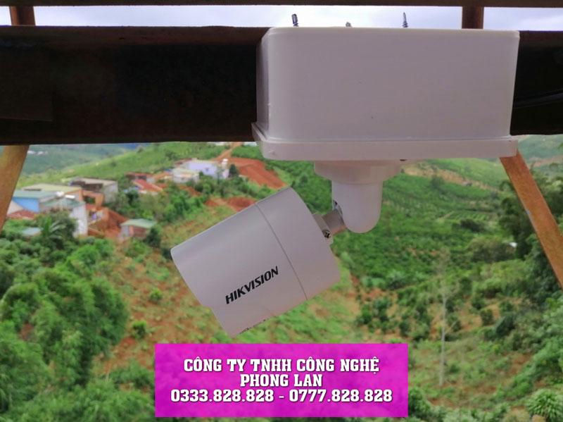 lap-dat-camera-co-so-san-xuat-bun-va-banh-uot-tuyet-van-nha-chu-xem-o-tan-lam-camera-phonglan-2