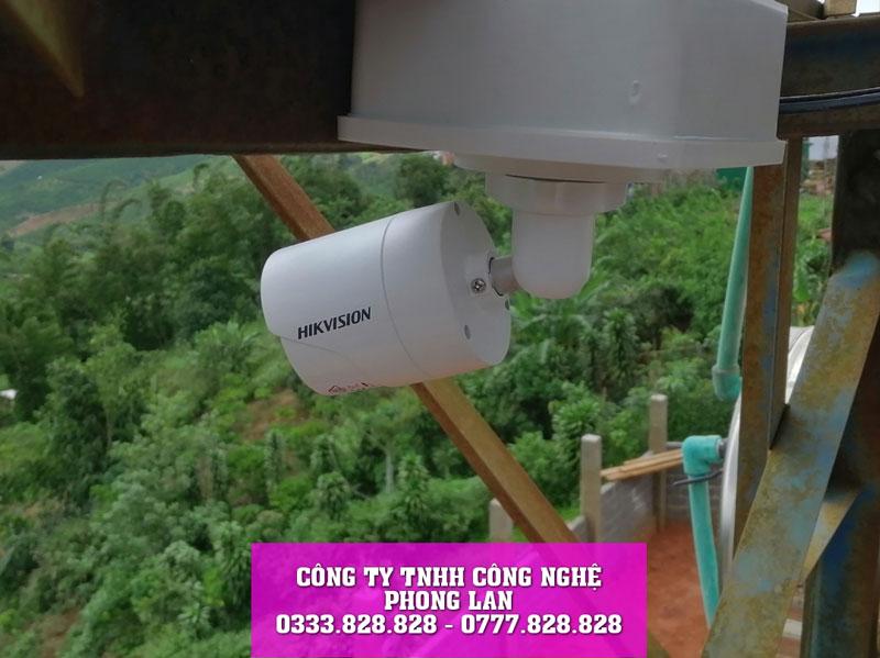 lap-dat-camera-co-so-san-xuat-bun-va-banh-uot-tuyet-van-nha-chu-xem-o-tan-lam-camera-phonglan-4