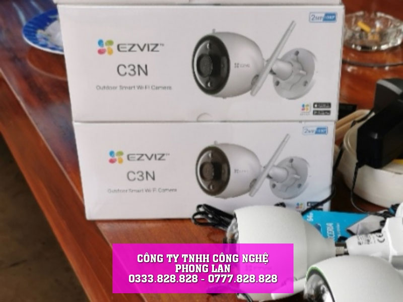 lap-dat-camera-gia-dinh-nha-chi-nga-o-phan-dinh-phung-bao-loc-camera-phonglan-2