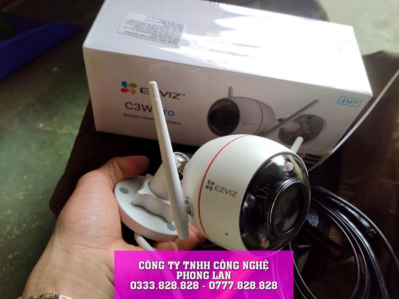 lap-dat-camera-gia-dinh-nha-chi-nga-o-phan-dinh-phung-bao-loc-camera-phonglan-3