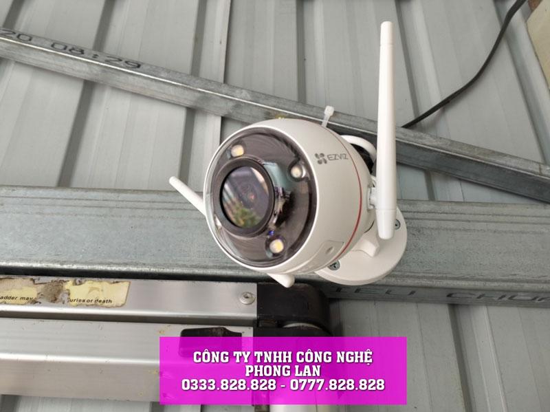 lap-dat-camera-gia-dinh-nha-chi-nga-o-phan-dinh-phung-bao-loc-camera-phonglan-5