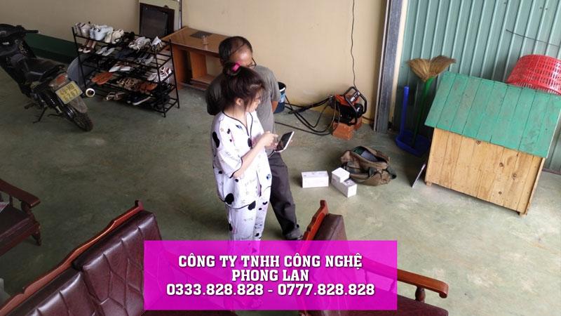 lap-dat-camera-gia-dinh-nha-chi-nga-o-phan-dinh-phung-bao-loc-camera-phonglan