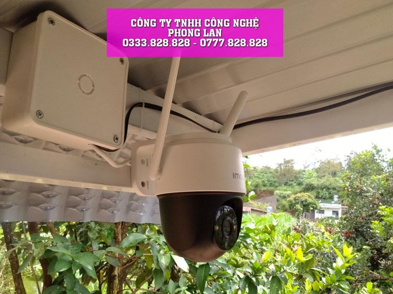 lap-dat-camera-nha-anh-an-o-tran-te-xuong-bao-loc-camera-phonglan-1