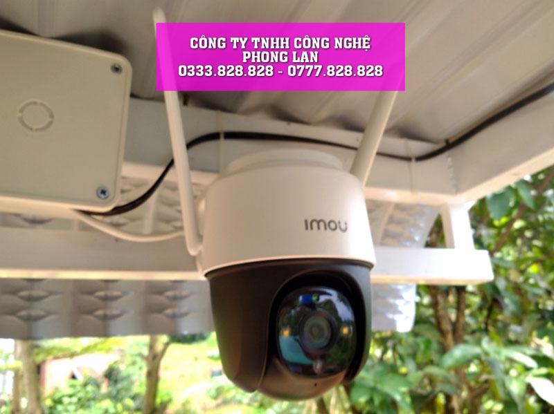 lap-dat-camera-nha-anh-an-o-tran-te-xuong-bao-loc-camera-phonglan-3