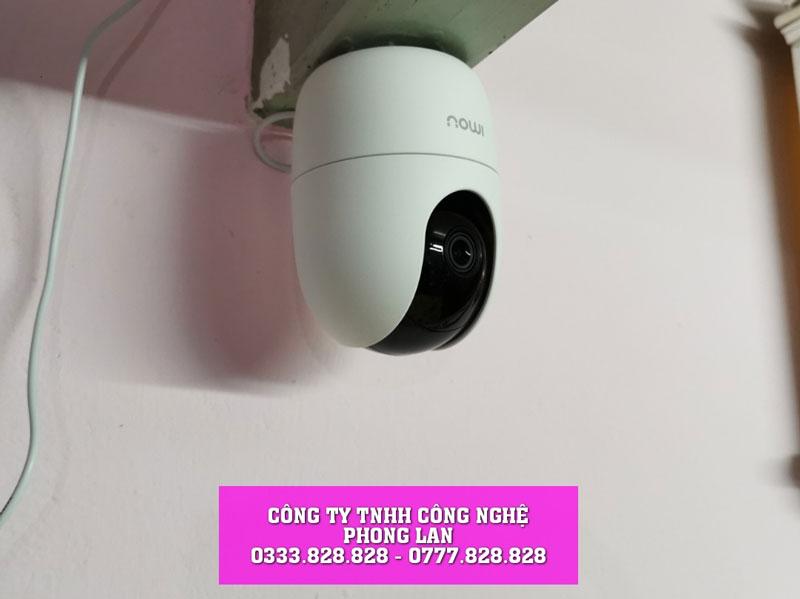lap-dat-camera-nha-chi-oanh-tai-dai-lao-bao-loc-lam-dong-camera-phonglan-3