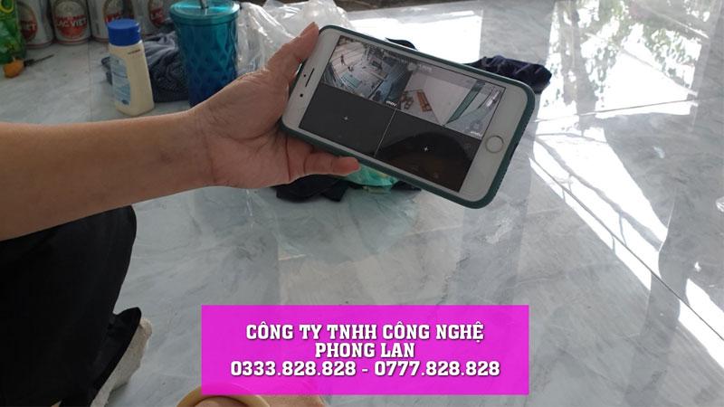 lap-dat-camera-nha-chi-oanh-tai-dai-lao-bao-loc-lam-dong-camera-phonglan