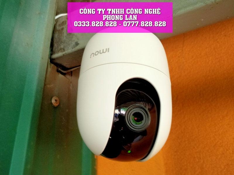lap-dat-camera-nha-co-hai-tai-bao-lam-lam-dong-camera-phonglan-3