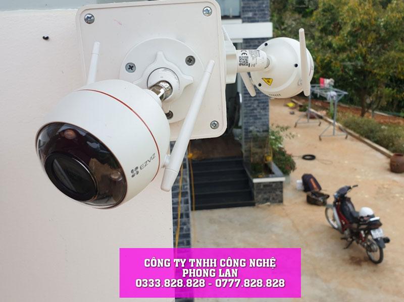 lap-dat-camera-nha-co-hang-o-loc-an-bao-lam-lam-dong-camera-phonglan