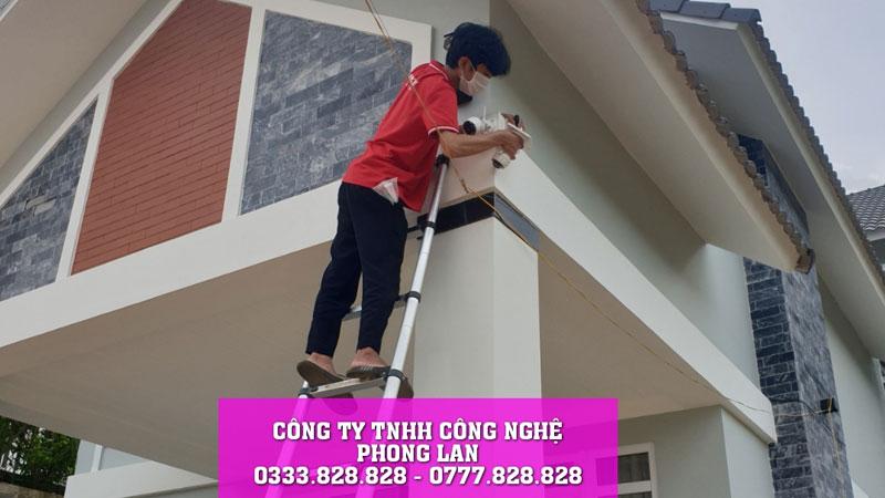 lap-dat-camera-nha-co-hang-o-loc-an-bao-lam-lam-dong