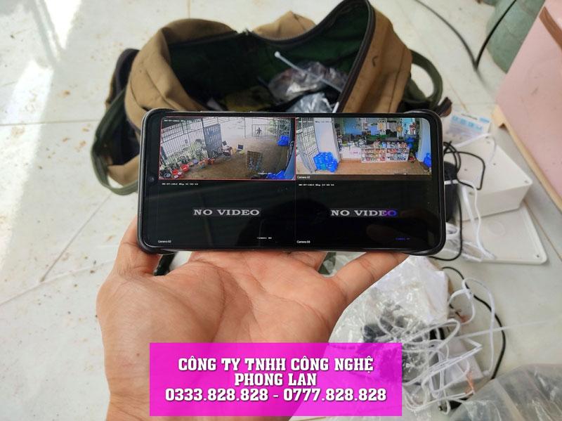 lap-dat-camera-tap-hoa-co-hung-o-thon-13-loc-ngai-bao-lam-camera-phonglan-2