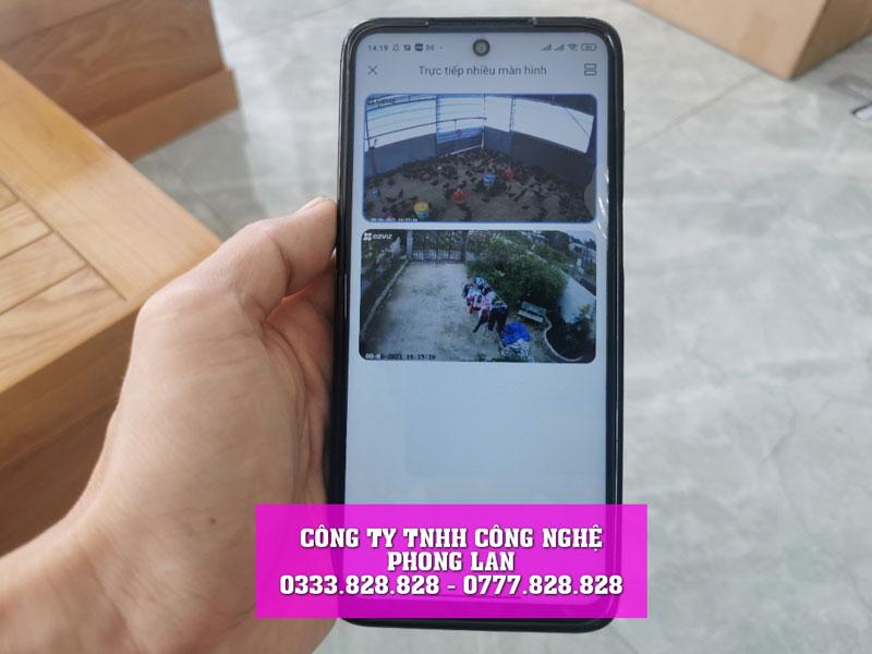lap-dat-camera-wifi-trai-ga-nha-anh-vuong-tai-loc-chau-camera-phonglan-4