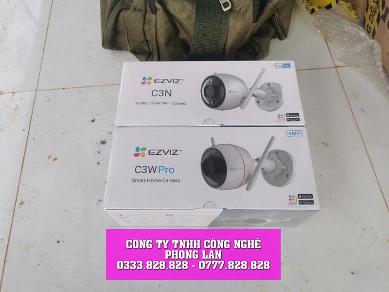 lap-dat-camera-wifi-trai-ga-nha-anh-vuong-tai-loc-chau-camera-phonglan-5