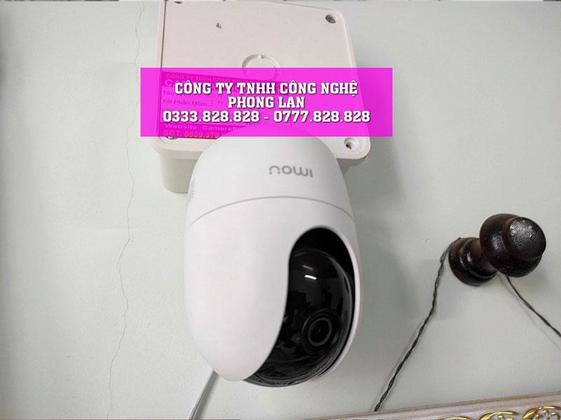 lap-camera-quan-sat-nha-anh-lieu-o-bao-loc-lam-dong-camera-phonglan-4