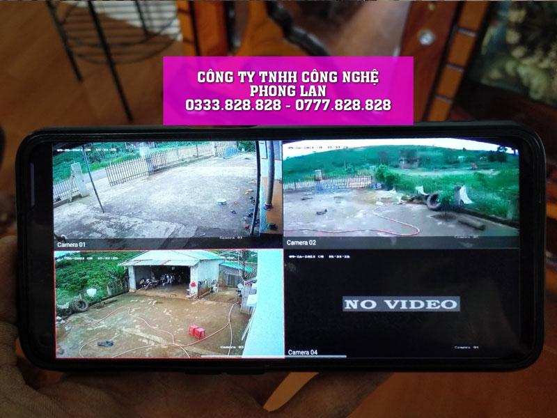 lap-dat-camera-cho-khach-hang-tai-tan-chau-di-linh-camera-phonglan-5