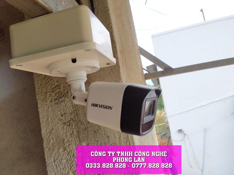 lap-dat-camera-cho-khach-hang-tai-tan-chau-di-linh-camera-phonglan-7