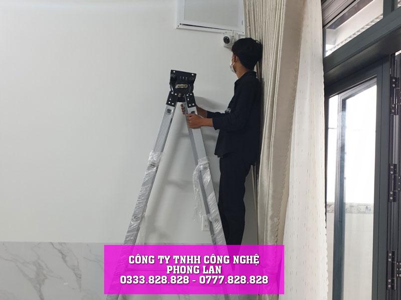 lap-dat-camera-gia-dinh-nha-anh-cuong-o-bui-thi-xuan-bao-loc-lam-dong-camera-phonglan-2