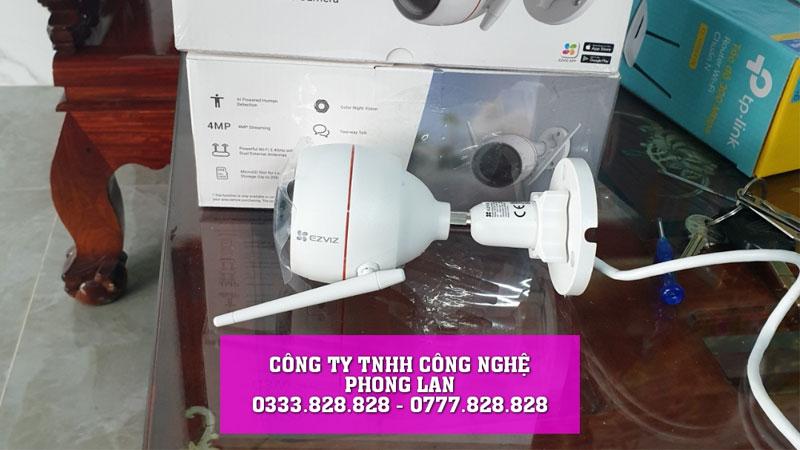 lap-dat-camera-gia-dinh-nha-anh-cuong-o-bui-thi-xuan-bao-loc-lam-dong-camera-phonglan