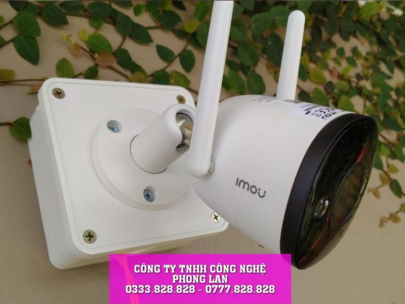 lap-dat-camera-nha-anh-nghia-tai-mac-dinh-chi-bao-loc-camera-phonglan-1