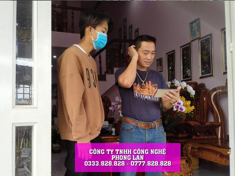 lap-dat-camera-nha-anh-nghia-tai-mac-dinh-chi-bao-loc-camera-phonglan-3