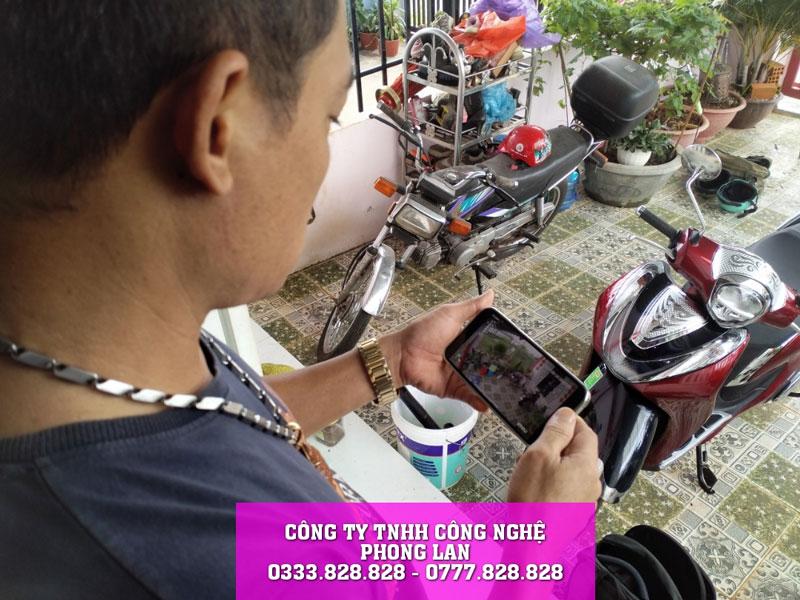 lap-dat-camera-nha-anh-nghia-tai-mac-dinh-chi-bao-loc-camera-phonglan-5