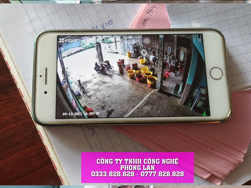lap-dat-camera-nha-chi-loan-o-loc-thanh-bao-lam-lam-dong-camera-phonglan-3