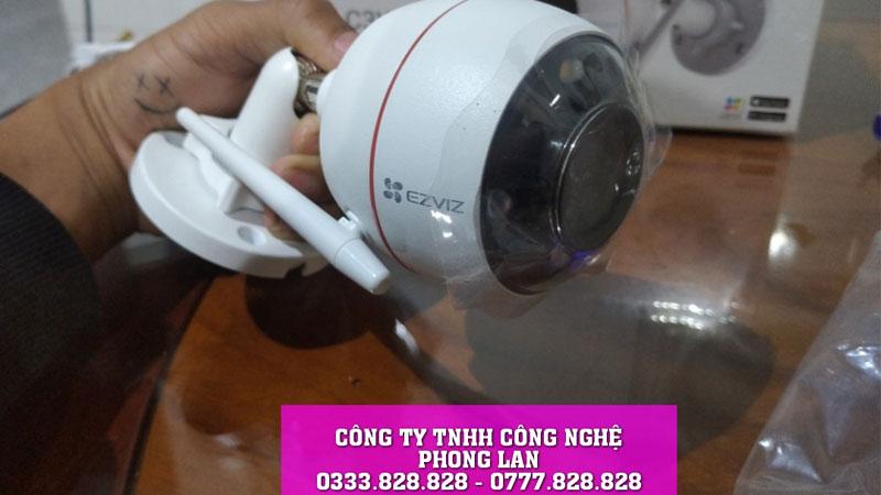lap-dat-camera-nha-chi-loan-o-loc-thanh-bao-lam-lam-dong-camera-phonglan