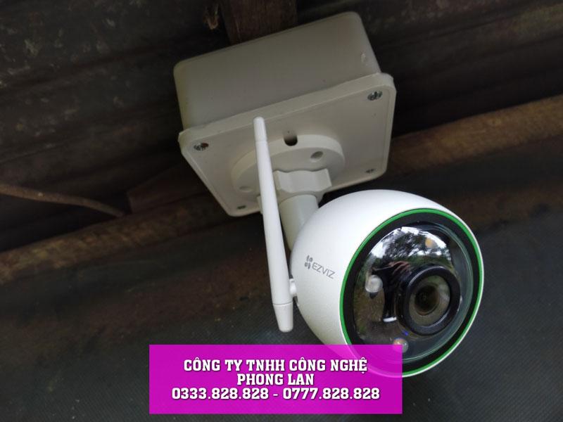 lap-dat-camera-nha-chi-tram-o-loc-tien-camera-phonglan-4