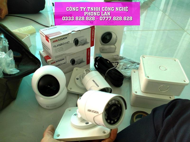 lap-dat-camera-nha-chu-ha-o-loc-thanh-bao-lam-lam-dong-camera-phonglan-6