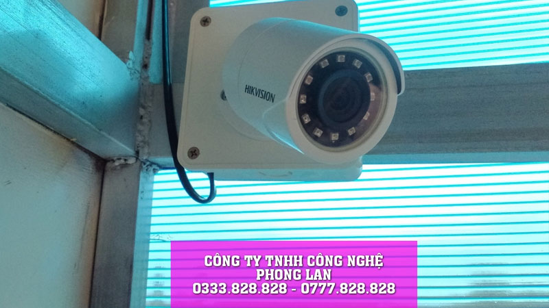 lap-dat-camera-nha-chu-ha-o-loc-thanh-bao-lam-lam-dong-camera-phonglan