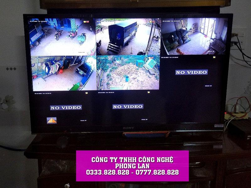 lap-dat-camera-quan-sat-nha-moi-co-my-o-loc-an-bao-lam-camera-phonglan-1