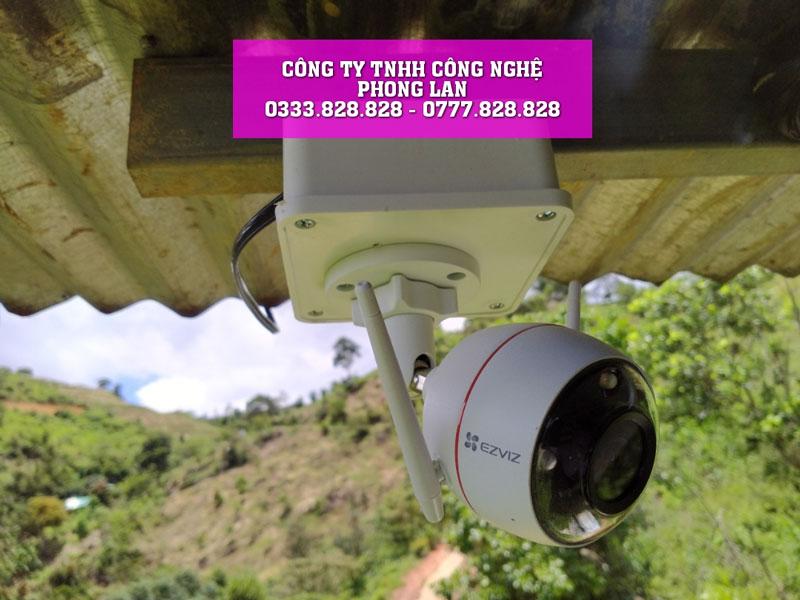 lap-dat-camera-quan-sat-tren-nui-cho-chi-ha-camera-phonglan-6