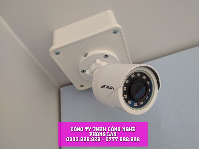 lap-dat-camera-tai-baby-shop-698-nguyen-van-cu-loc-phat-bao-loc-camera-phonglan-2