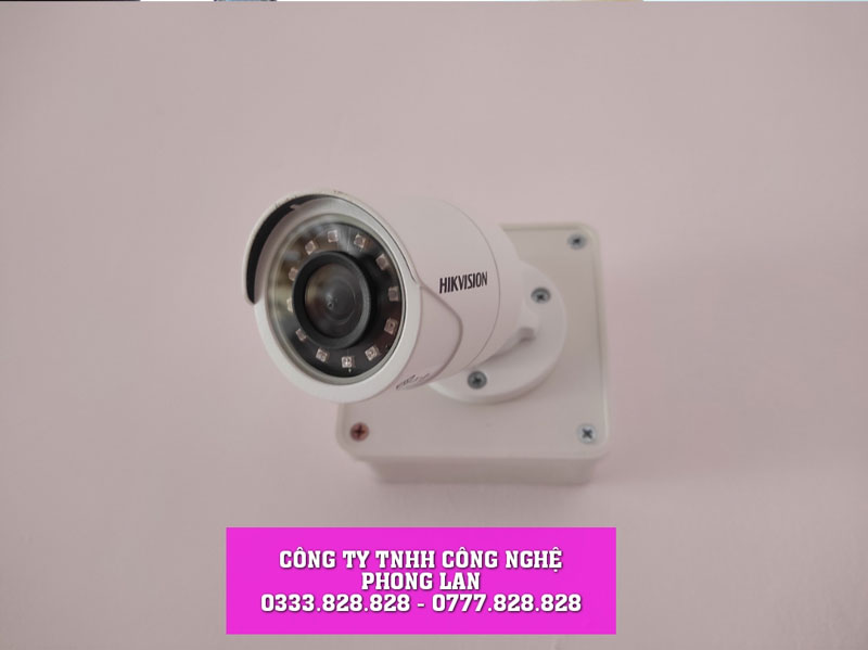 lap-dat-camera-tai-baby-shop-698-nguyen-van-cu-loc-phat-bao-loc-camera-phonglan-4
