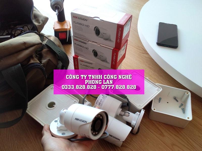 lap-dat-camera-tai-baby-shop-698-nguyen-van-cu-loc-phat-bao-loc-camera-phonglan-5