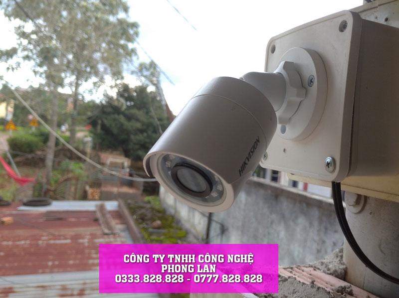 lap-dat-camera-tai-cua-hang-thao-nghiem-tan-thuong-di-linh-lam-dong-camera-phonglan-3