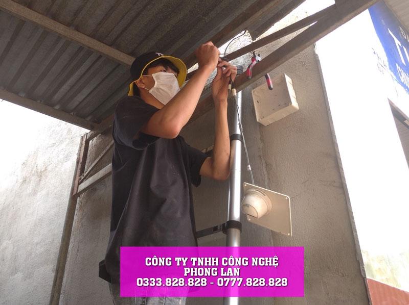 lap-dat-camera-tai-cua-hang-thao-nghiem-tan-thuong-di-linh-lam-dong-camera-phonglan-6
