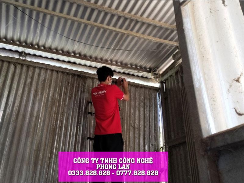 lap-dat-camera-xuong-san-xuat-do-noi-that-ngoi-nha-viet-camera-phonglan-1