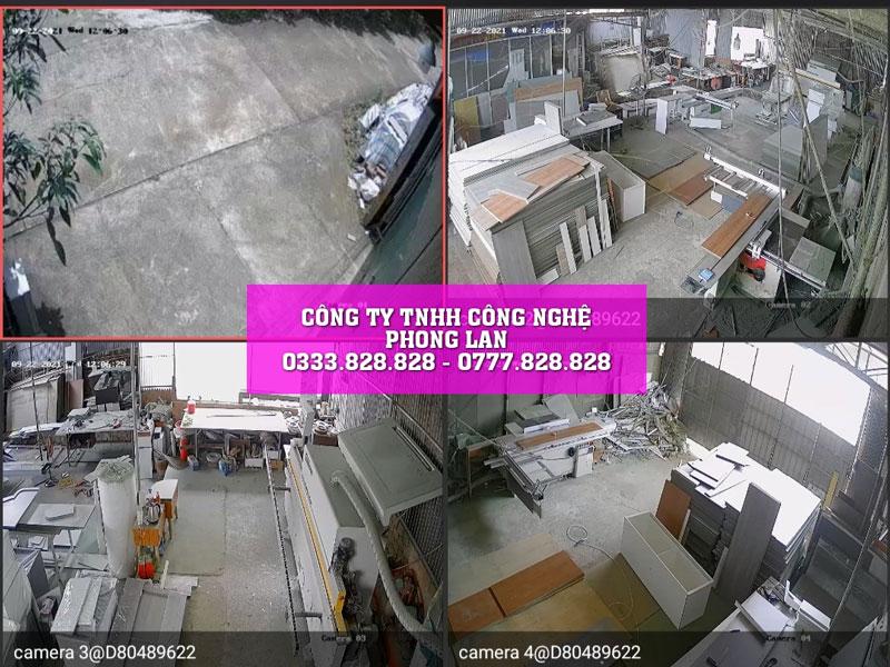 lap-dat-camera-xuong-san-xuat-do-noi-that-ngoi-nha-viet-camera-phonglan-3