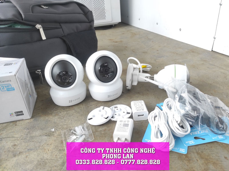 lap-dat-bo-camera-ezviz-tai-subeo-hoa-bac-di-linh-camera-phonglan-5