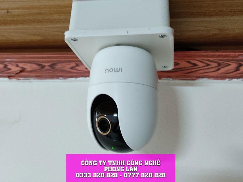 lap-dat-camera-cho-khach-hang-o-bao-loc-camera-phonglan-1