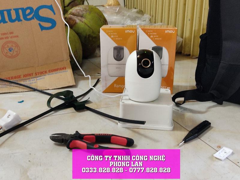 lap-dat-camera-cho-khach-hang-o-bao-loc-camera-phonglan-3