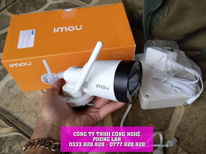 lap-dat-camera-hieu-giay-quoc-bao-tai-bao-loc-camera-phonglan-2