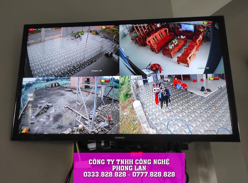 lap-dat-camera-nha-co-tai-loc-ngai-bao-lam-camera-phonglan-2
