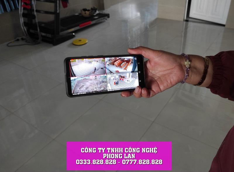 lap-dat-camera-nha-co-tai-loc-ngai-bao-lam-camera-phonglan-3