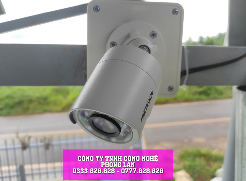lap-dat-camera-nha-co-tai-loc-ngai-bao-lam-camera-phonglan-4