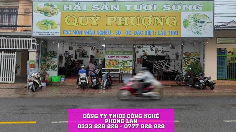 lap-dat-camera-tai-hai-san-quy-phuong-101-huynh-thuc-khang-bao-loc-camera-phonglan