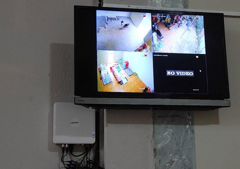 lap-dat-camera-tai-nguyen-van-cu-loc-phat-bao-loc-camera-phonglan-1